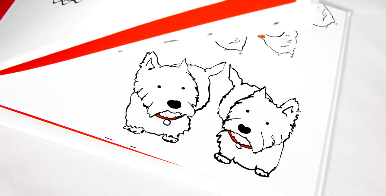 Artist Illustrator